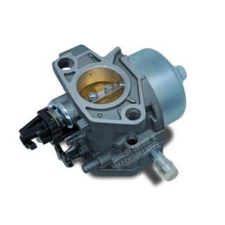 Stiga karburator 118550323/0