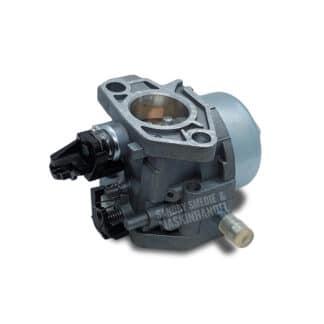 Stiga karburator 118550375/1 118550324/0, 118550375/0