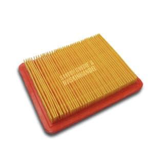 Stiga luftfilter 118550257/0