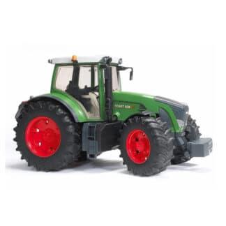 bruder 03040 fendt traktor