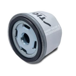 Stiga hydraulikfilter 118399402/0 1134-4109-01